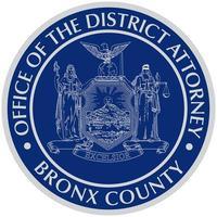 Bronx County