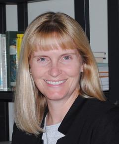 Anja Einseln